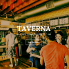 Taverna Restaurant WordPress Theme