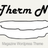IsoTherm News Revved Up to the Maximum