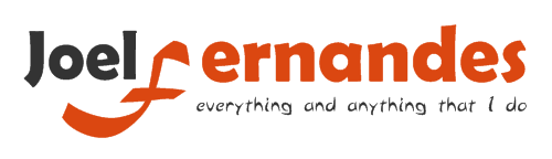 joel_i_fernandez_logo