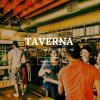 Taverna Restaurant WordPress Theme