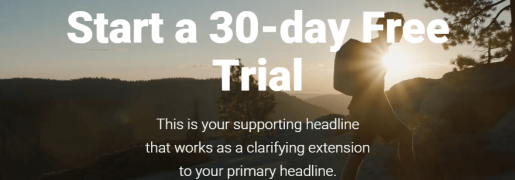 Approduce WordPress Theme