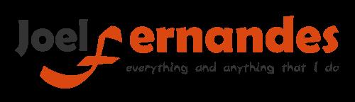 joel_i_fernandez_logo
